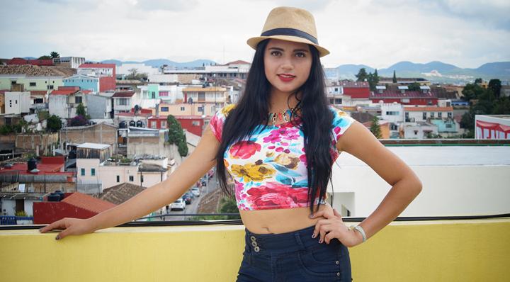 Symbiotic – Fotografos Profesionales en Comitán,Chiapas